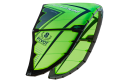2017-naish-pivot-green4