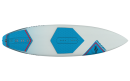2018-naish-surfboard_Global_top